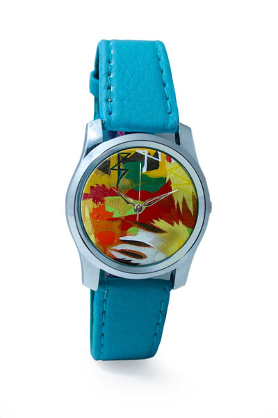 Women Wrist Watch India | Zanadu 9 Wrist Watch Online India