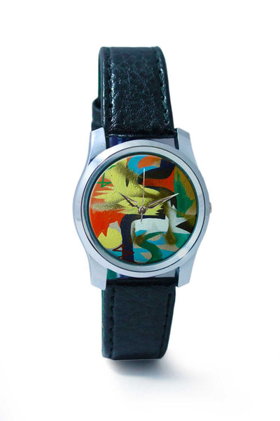 Women Wrist Watch India | Zanadu 13 Wrist Watch Online India