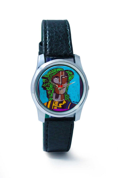 Women Wrist Watch India | Zulu 11 Wrist Watch Online India