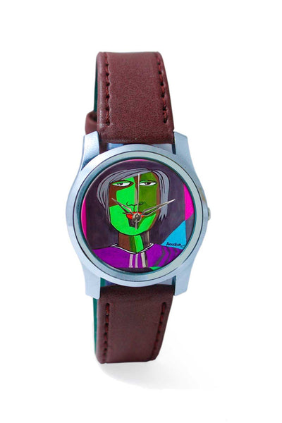 Women Wrist Watch India | Zulu 13 Wrist Watch Online India
