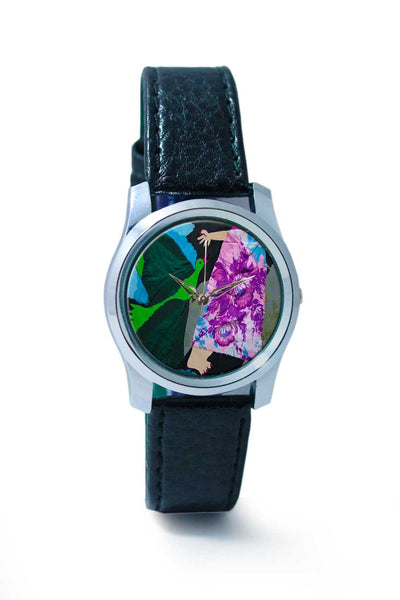 Women Wrist Watch India | Tall TailorMade Tales 3 Wrist Watch Online India