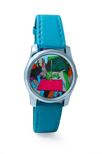 Women Wrist Watch India | Tall TailorMade Tales 4 Wrist Watch Online India
