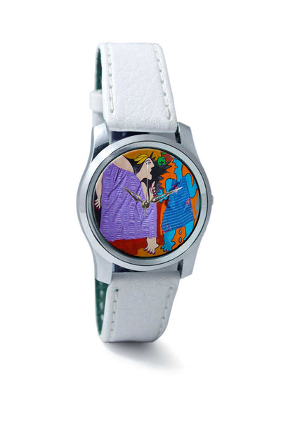 Women Wrist Watch India | Tall TailorMade Tales 5 Wrist Watch Online India