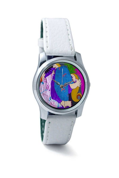 Women Wrist Watch India | Tall TailorMade Tales 7 Wrist Watch Online India
