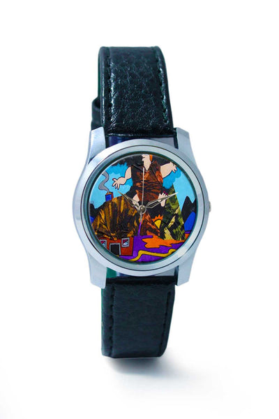 Women Wrist Watch India | Tall TailorMade Tales 9 Wrist Watch Online India