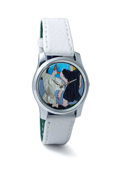 Women Wrist Watch India | Tall TailorMade Tales 10 Wrist Watch Online India