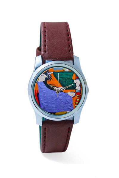Women Wrist Watch India | Tall TailorMade Tales 11 Wrist Watch Online India