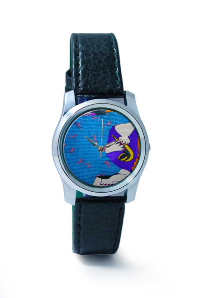 Women Wrist Watch India | Tall TailorMade Tales 12 Wrist Watch Online India