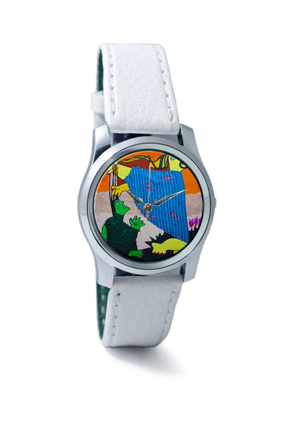 Women Wrist Watch India | Tall TailorMade Tales 13 Wrist Watch Online India