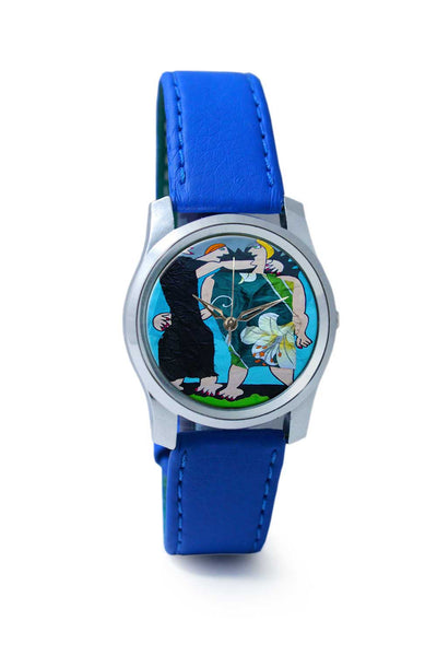 Women Wrist Watch India | Tall TailorMade Tales 14 Wrist Watch Online India
