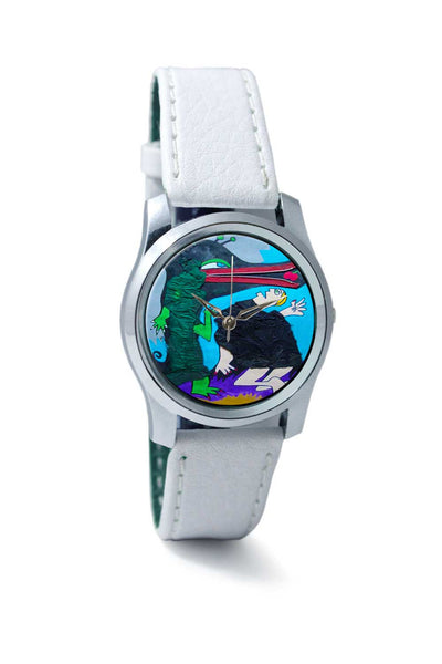 Women Wrist Watch India | Tall TailorMade Tales 15 Wrist Watch Online India