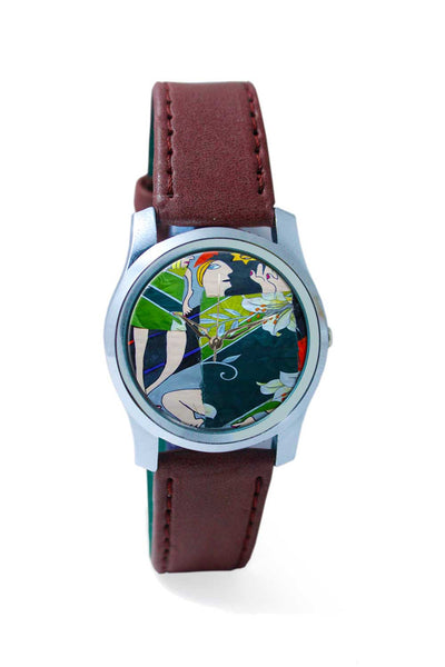 Women Wrist Watch India | Tall TailorMade Tales 16 Wrist Watch Online India