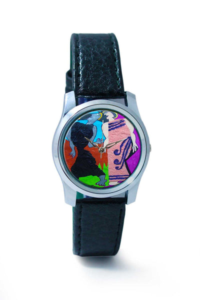 Women Wrist Watch India | Tall TailorMade Tales 19 Wrist Watch Online India
