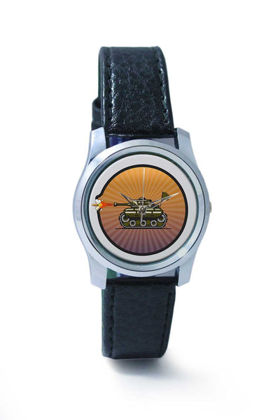 Women Wrist Watch India | tank Wrist Watch Online India