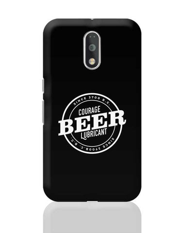 BEER Quirky Moto G4 Plus Online India