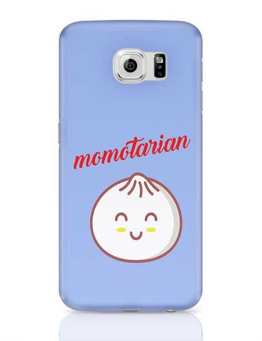 Momotarian Samsung Galaxy S6 Covers Cases Online India