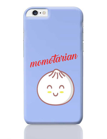Momotarian iPhone 6 Plus / 6S Plus Covers Cases Online India