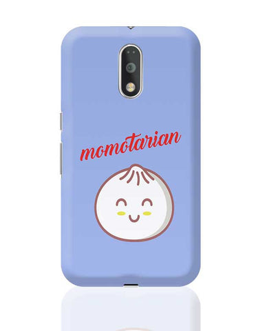 Momotarian Moto G4 Plus Online India