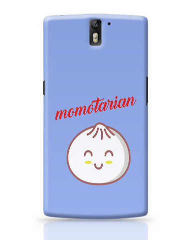 Momotarian OnePlus One Covers Cases Online India