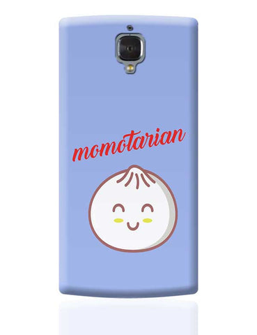 Momotarian OnePlus 3 Covers Cases Online India