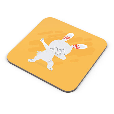 Rabbit Dab Coaster Online India