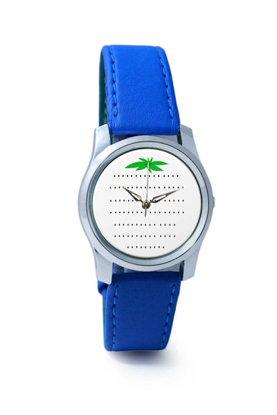 Women Wrist Watch India | Strawberry Cushion Cover Wrist Watch Online India