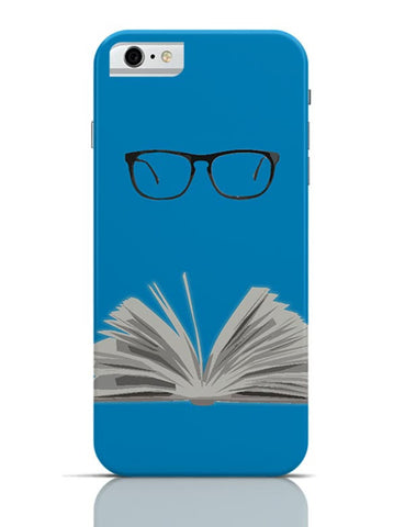 Readers iPhone 6 / 6S Covers Cases