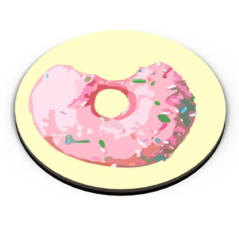 Doughnut Fridge Magnet Online India