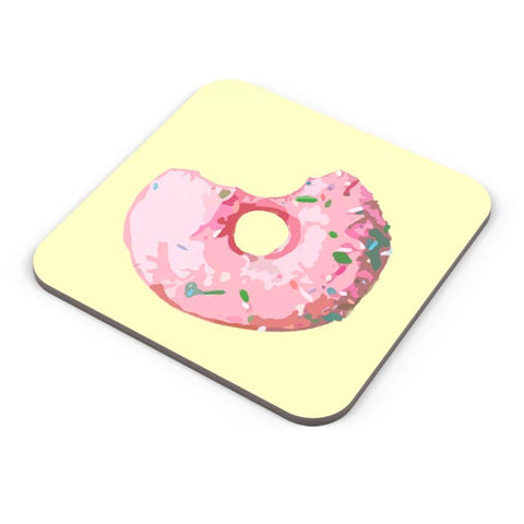 Doughnut Coaster Online India