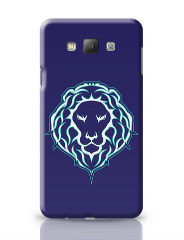 Leo   Samsung Galaxy A7 Covers Cases Online India