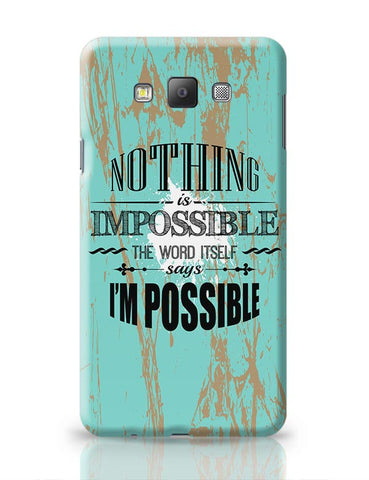 Quote Samsung Galaxy A7 Covers Cases Online India