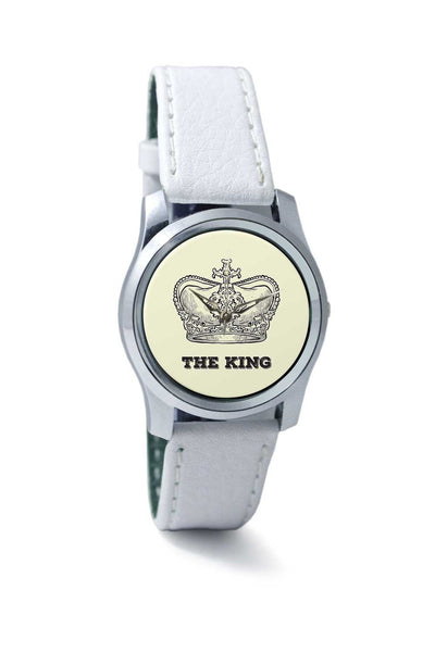 Women Wrist Watch India | The Greatest Slave Wrist Watch Online India