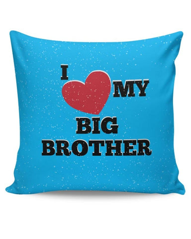 Big Brother Cushion Cover Online India