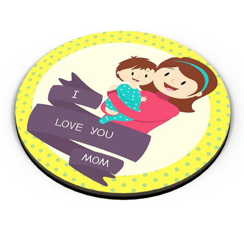 Mom Fridge Magnet Online India