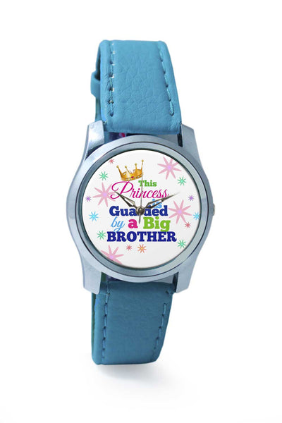 Women Wrist Watch India | Princess Sister Wrist Watch Online India