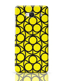 3 Ring Abstract Redmi 2 / Redmi 2 Prime Covers Cases Online India