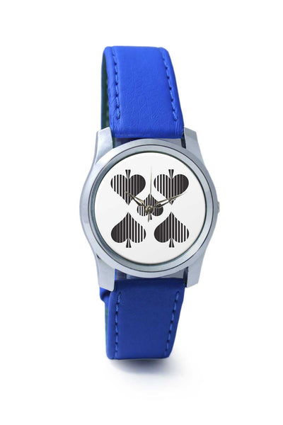 Women Wrist Watch India | Spades Wrist Watch Online India