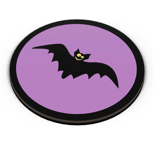 Halloween Bat Fridge Magnet Online India