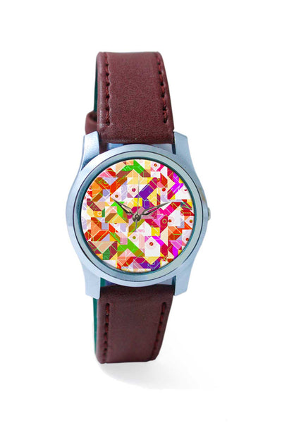 Women Wrist Watch India | Techno Maze Wrist Watch Online India