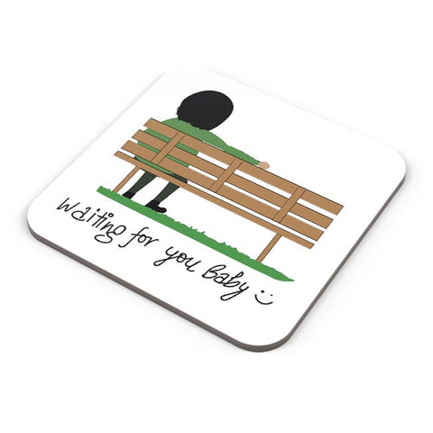 Illustration,Art Coaster Online India