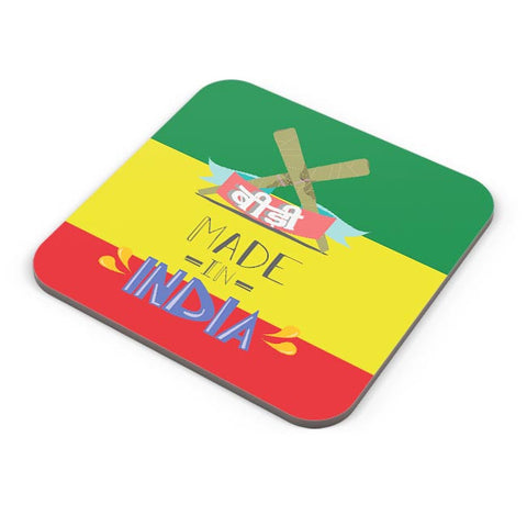 Indian Bidi  Coaster Online India