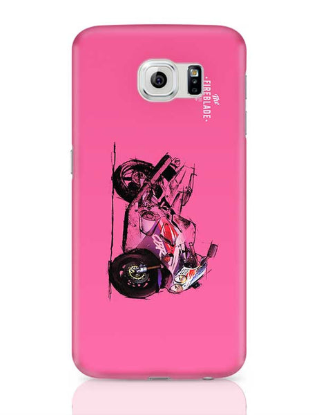 PANJMINT Samsung Galaxy S6 Covers Cases Online India