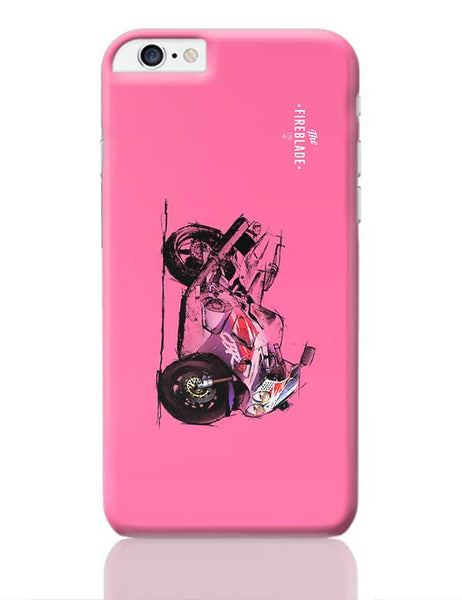 PANJMINT iPhone 6 Plus / 6S Plus Covers Cases Online India