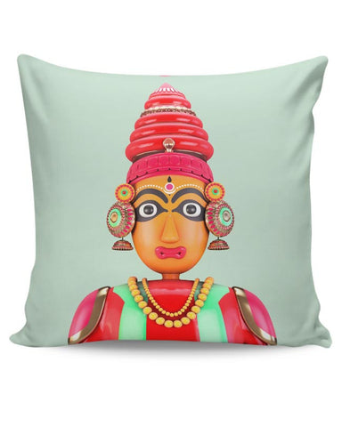 Nangyar Cushion Cover Online India