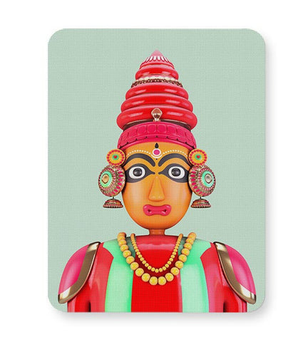 Nangyar Mousepad Online India