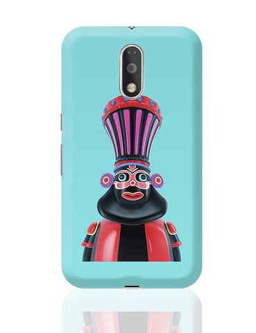 Kari Moto G4 Plus Online India