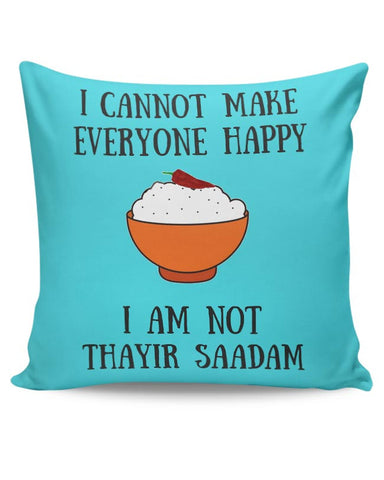 Cushion Covers Buy Sofa Cushion Covers line India