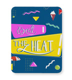 Summer Love Mousepad Online India