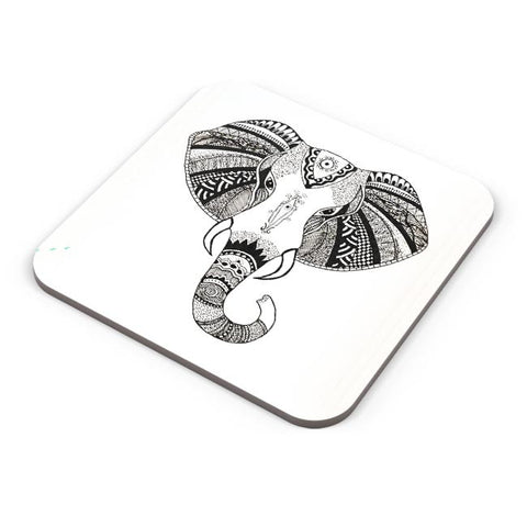 The Magnificent Pachyderm Coaster Online India