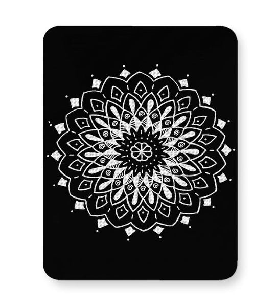 Reverse Ink Mousepad Online India